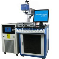 供应PEDB-300E半导体侧面泵浦型激光打标机