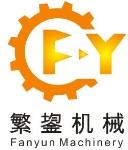 繁�]传动机械(上海)有限公司