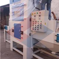 喷砂设备|新型全自动玻璃喷砂机 喷砂机厂