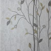 集成墙板、墙面材料、内墙板、新型墙面装饰