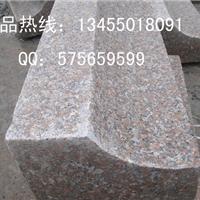 石材路牙石,弧形石材路牙石价格