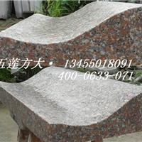 S型侧石,山东侧石,花岗岩S型侧石价格