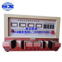 上海生产厂家供应插头线综合测试仪