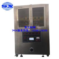 上海供应高压漏电起痕试验机