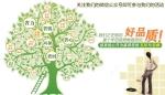 安徽南塘建筑装饰工程有限公司