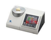 粉末分光测色仪CM-5