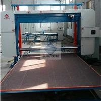 供应海绵机械设备全自动平切机