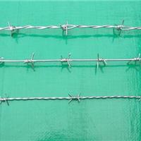刺绳围栏网@防翻刺绳围栏网厂家