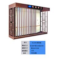 供应瓷砖展示架,地砖展示柜,陶瓷砖展架