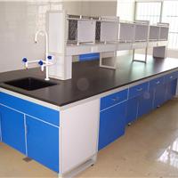 供应低价优质化学实验台,中央台实验室设备