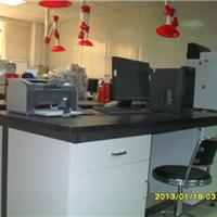 生产检验实验台,全钢木天�x实验台