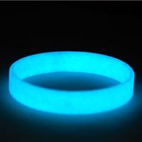 东方 儋州硅胶夜光粉 太原丝印刷夜光粉