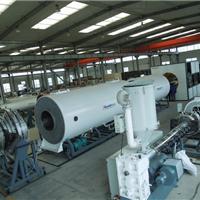 供应塑料机械设备生产线