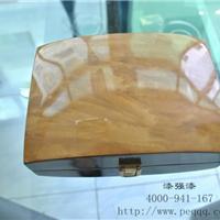 广东漆强亮光漆厂家QU-5100 家具亮光漆