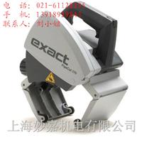 供应Exact 170多功能便携切管机,切割机