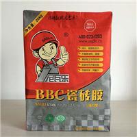 BBC瓷砖胶粘粉(瓷砖胶)强力型/超强型