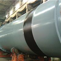 供应日处理200吨陶粒砂回转窑