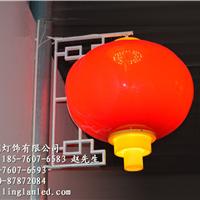 led灯笼,led中国结