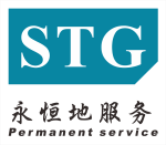 STG斯蒂格净水器