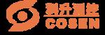 广州科升测控设备有限公司