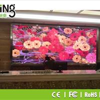 提供LED显示屏报价表,LED显示屏施工方案
