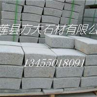 花岗岩侧石每立方价格 每立方石材侧石价格
