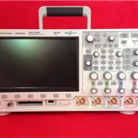 供应DSOX3024A 二手示波器DSOX3024A