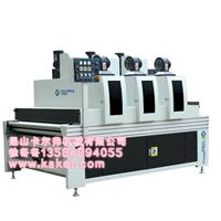 供应板式家具UV干燥机