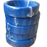 热销进口住友UL3610辐射PVC电子线
