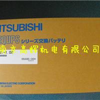 日本三菱电机MITSUBISHI电源FW-V10-1.5K
