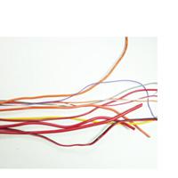热销正品住友UL1430电子连接线,高耐热