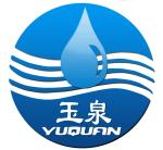 陕西玉泉水处理技术有限公司