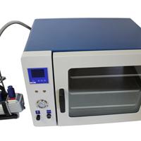 JK-VO-6053台式真空干燥箱