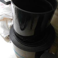 供应PEI薄片-琥珀色PEI薄片-PEI薄片型号