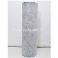 供应高分子聚乙烯丙纶防水卷材