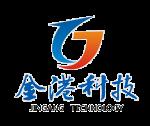 四川金港科技有限公司
