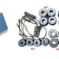 供应GHY-24高强螺栓抗滑移系数检测仪