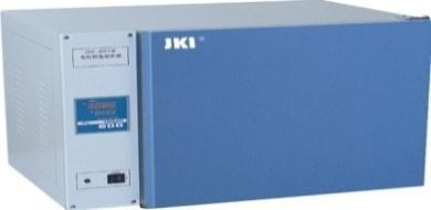 JK-HI-9162电热恒温培养箱