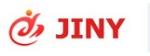 上海进亦机电科技有限公司