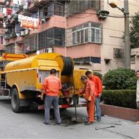 供应无锡北塘区北大街镇污水管道疏通