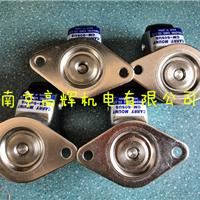 供应日本仓敷化工KRK脚轮CM-60SUS