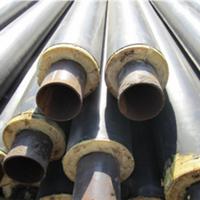 做聚氨酯管道保温,铁皮保温及喷涂找青海尚瑶商贸有限公司