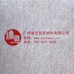 个性化大理石纹自贴彩晶膜墙纸欢迎加盟代理