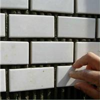 供应硅灰 微硅粉