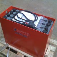 霍克叉车蓄电池-霍克Hawker电池官网