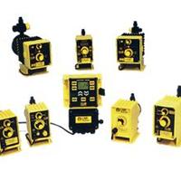 供应米顿罗计量泵、帕斯菲达计量泵及附件