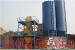 干粉砂浆生产线 干粉砂浆站 砂浆搅拌站
