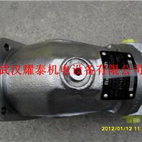 PVQ41-1X/098-027RA15UDMC��ʿ�ֱõͼ�
