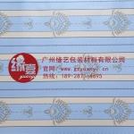 供应韩式加厚背胶自粘防水壁纸欢迎加盟批发