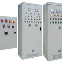 供应 配电箱、阀门、电机及水处理配套管件